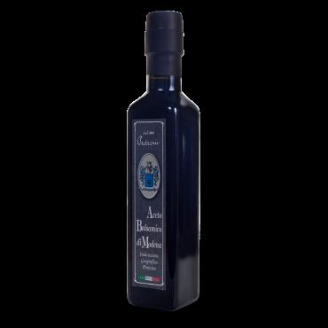 aceto-balsamico-per-condimenti